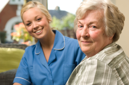 Domiciliary Care at Ashford Personnel and Solutions